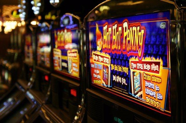 GG bet  официальный сайт - обзор казино, полная версия, пополнение и вывод средств, прогнозы в ggbet и отзывы о ГГбет
