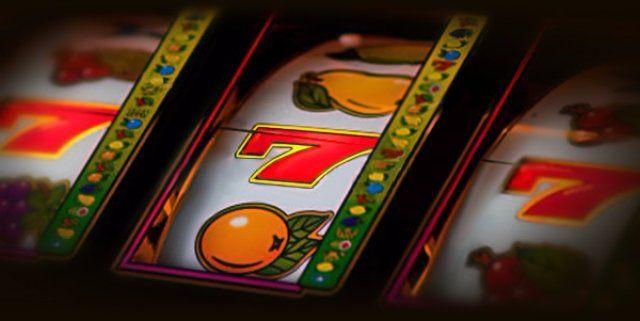 Новейшие рулетки Casino Champion от известных специалистов софта