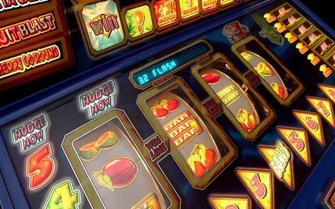 Играть в казино Вулкан на деньги может каждый