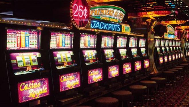 Игры на реальные деньги в казино Вулкан Вегас
